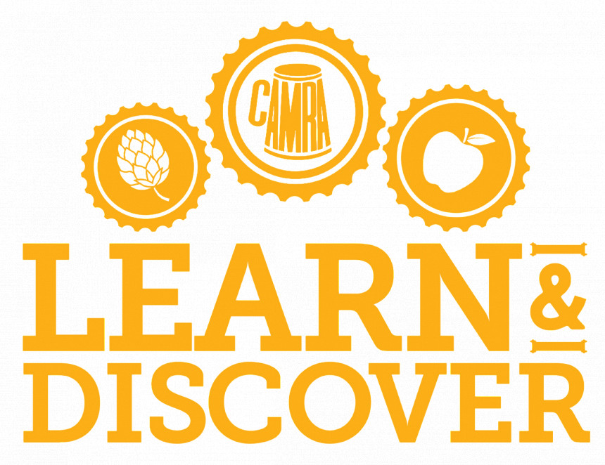 Read more about the article Learn and Discover's new home-brewing series